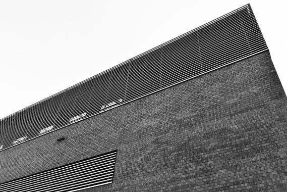 Bat-industriel-Hall-dessai-ingenieur CRT3