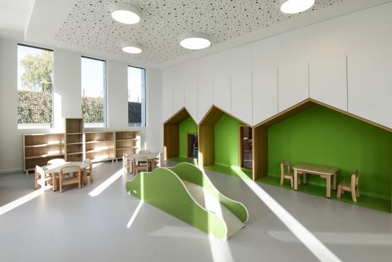 RKL_Green Room