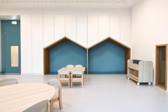 RKL_Blue Room