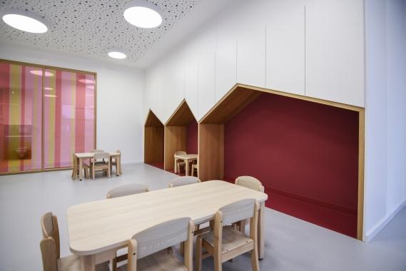 RKL_Pink Room
