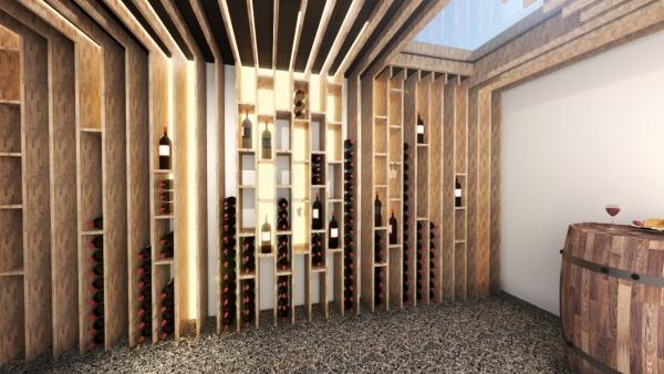 SRB2 Cave à vin option1