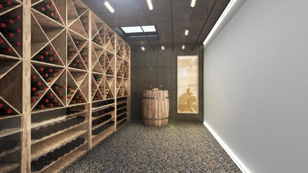 SRB2 Cave à vin option2